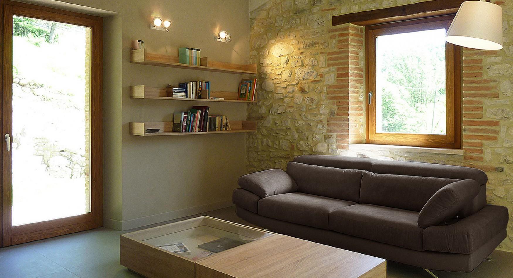 Stefano zaghini architetto interior designer rimini for Architetto interior design